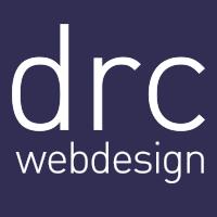 DRC Web Design