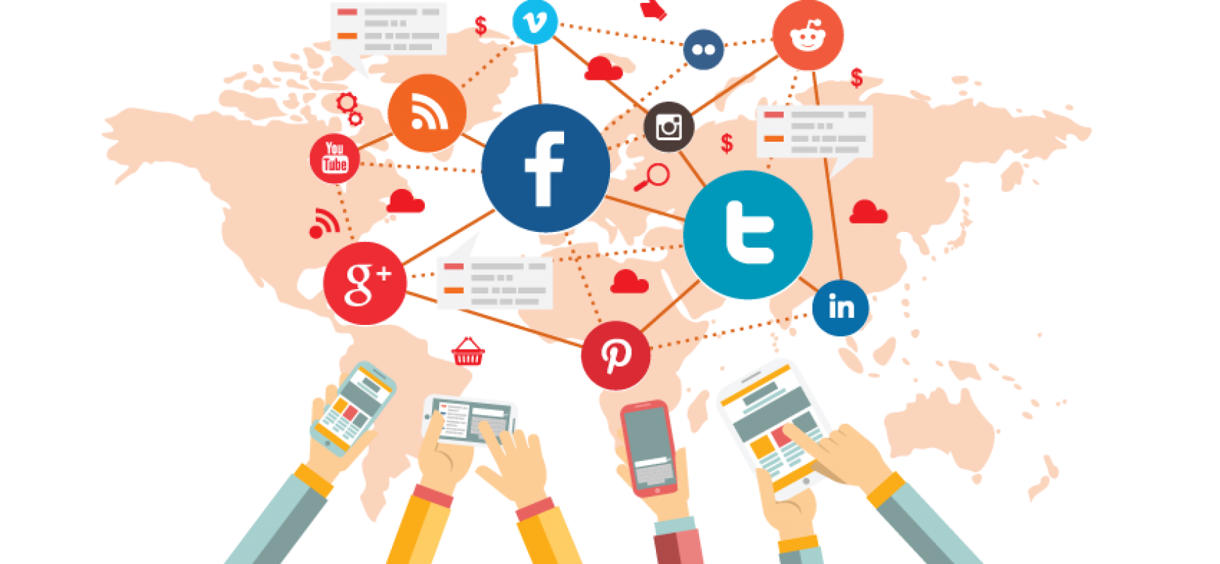 social-media-marketing-ottawa
